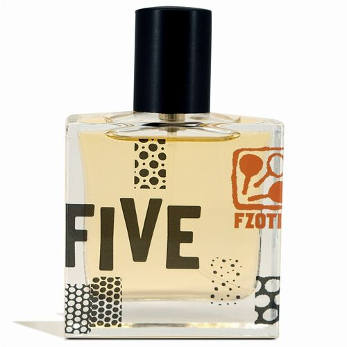 Bruno Fazzolari - Five (EdP) 30ml